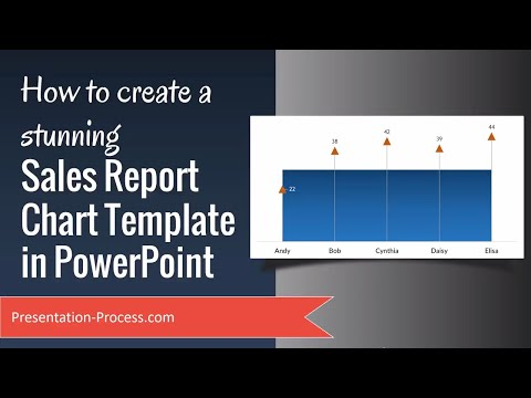 How To Create Powerpoint Template 2013