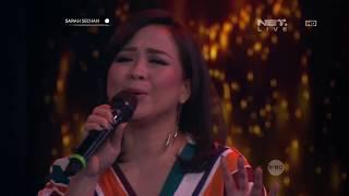 Download Lagu Performance Astrid - Lingkaran Gratis STAFABAND