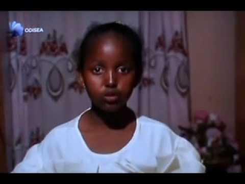 CIRCUNSICIÓN FEMENINA . ablación a niñas en Somalia thumbnail