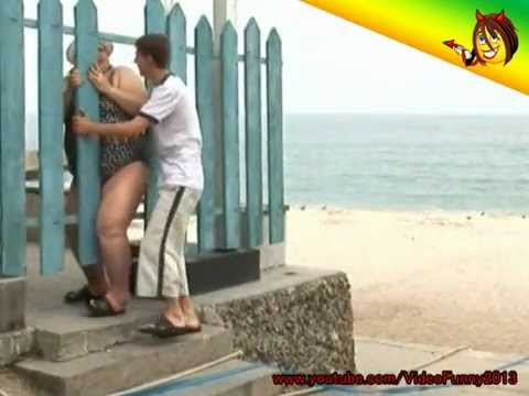 объявлений продаже голи та смишни на пляже пришла