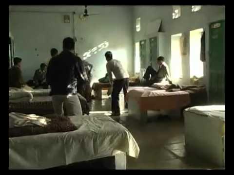Sainik School Chittorgarh Documentary-3
