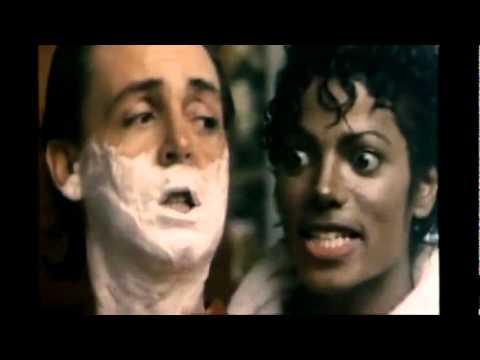 Michael Jackson Paul Mccartney - Say Say Say (video Hq) Complete video
