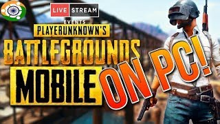 🔴Live PUBG || lets play with friends and subs || PUBG MOBILE