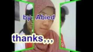 dermaga saksi bisu ( lg malaysia ) oleh abied