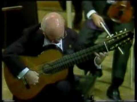 Narciso Yepes - Concierto del Sur de Ponce (3)