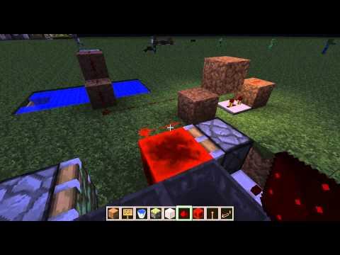 Minecraft AFK Auto Fishing (No Kraken)