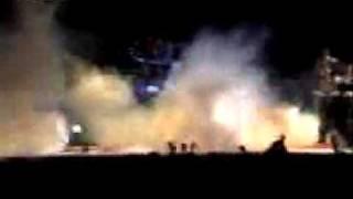 Ian Gillan & Rakintzis - Smoke on the water + Black night