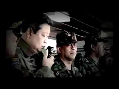 PROFIL MARINIR TNI-AL
