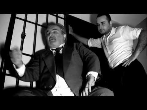 GODERE NEL DELIRIO Trailer 3