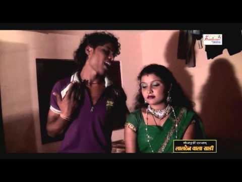 Hd Video 2015 New Bhojpuri Hot Song || Chadhal Jawani Ke Mauje Uraba || Vijay Bedardi, Parmila Raj video
