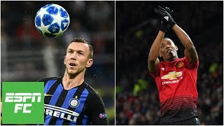 Major moves at Manchester United and Chelsea?   Transfer Rater