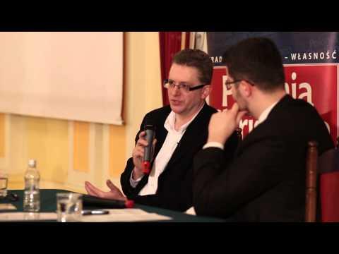 Grzegorz Braun: Przesądy polskiej inteligencji część I
