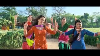 Mallu Singh - Mallu singh - Cham Cham Song