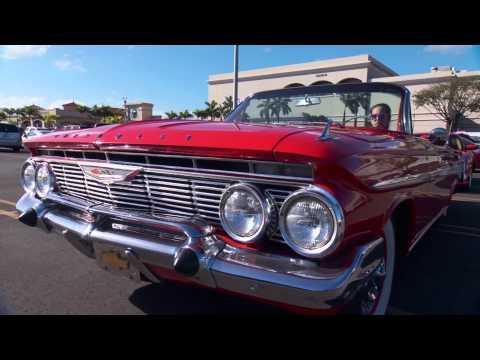 My Classic Car Season 18 Episode 16 Preview - Puerto Rico Road Trip