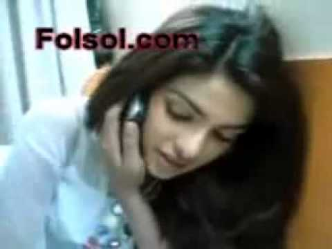 Priyanka Mms Videos Scandal-bollywood Desi Girl. video