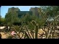 Mayo Clinic and RP_VITA