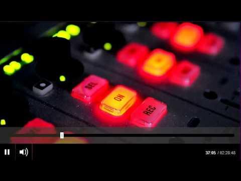 TUSC on BBC Radio Scotland Newsdrive