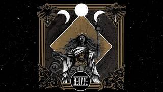 Download Lagu Hecate - Une Voix Venue D'Ailleurs (Full Album) Gratis STAFABAND