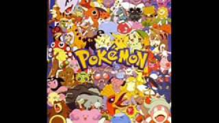 pokemon advance generation