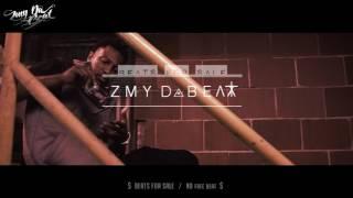 """Y.U.Z.U.R.U."" ► TRAP Rap Beat Instrumental {Banger} Prod. by ZMY DaBeat (SOLD)"