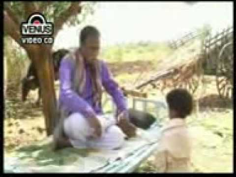 Khandesh Ki Bibi 001.3gp video