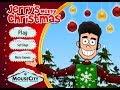 Jerrys Merry Christmas Walkthrough Video