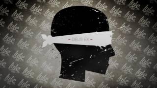 Luke Benz - Deus Ex (Audio)