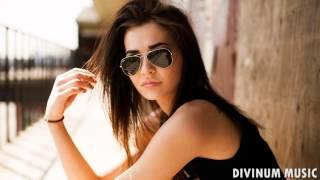 download musica Spanish Guitar - Best Hits Vol2 - Part 2
