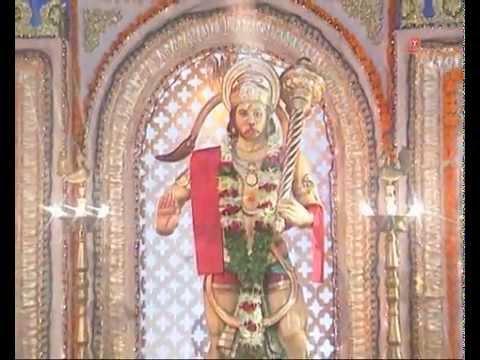 Hanuman Jayanti Aai Bhajan By Das Pawan Sharma [full Video] I Jai Bolo Hanuman video