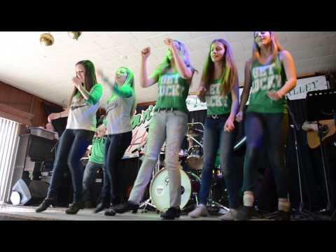 download lagu St. Patrick`s Day 2014 - Some Stepping gratis