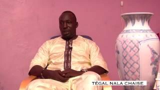 Lamb | Révélations de Balla Diouf sur Modou Lo