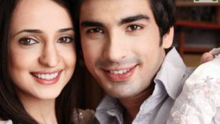 Mohit Sehgal on his  Life, Love, and Career - Part 1 of 2 (Audio Interview-28.08.2011)