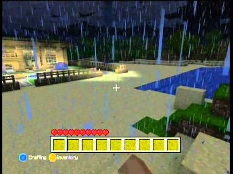 minecraft xbox 360 downloadable map list (updated as of 2013)