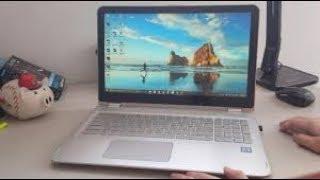 সব থেকে সস্তা ল্যাপটপ  HP core i5 laptop Bangla full review
