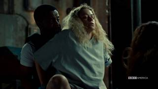 Orphan Black Season 5   Birth (Ep 10 Spoilers)   BBC America
