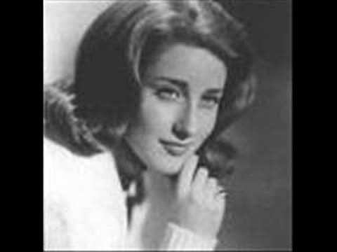 Lesley Gore - You Don't Own Me (w/ lyrics) (played twice!)