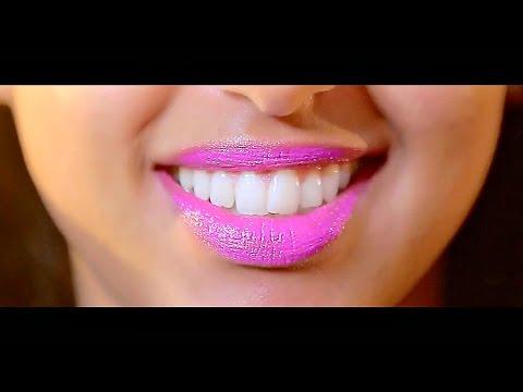 Nahom Mekuria - Wuste Nesh ውስጤ ነሽ - New Ethiopian Music Official Video