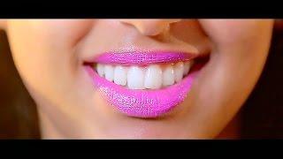 Nahom Mekuria - Wuste Nesh |- New Ethiopian Music (Official Video)