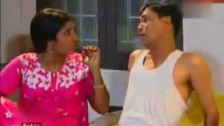 malayalam comedy actress  sex video.flv