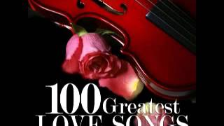 The 101 Strings Orchestra - Autumn Leaves