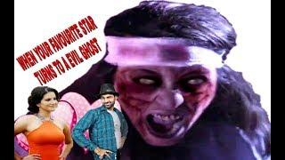 Every Sunny Leone's fan | Jai Kukreja Vines | Horror Comedy