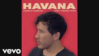 Markiplier Sings Havana