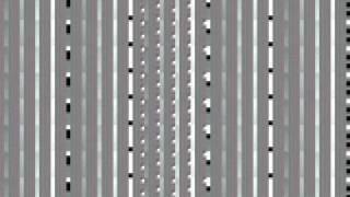 Watch Band Smoke Signal video