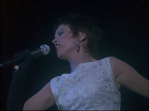 Sheena Easton : Follow My Rainbow : Miami Vice
