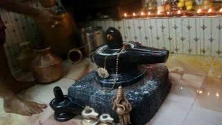 Periyandavar Pooja