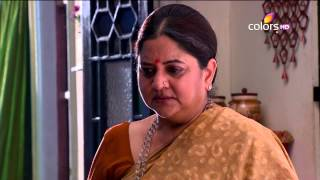 Madhubala - ??????? - 11th June 2014 - Full Episode (HD)