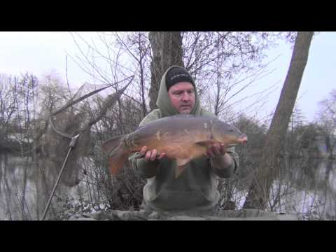Jim Shelley - April 2013 Update 3