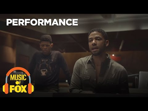 "Jamal and Hakeem perform, ""Good People"" for Cookie and Andre. Empire: Original Soundtrack, Season 2 Volume 2 http://smarturl.it/EmpireSoundtrackS2V2 http://smarturl.it/EmpireS2V2Amazon Subscribe..."