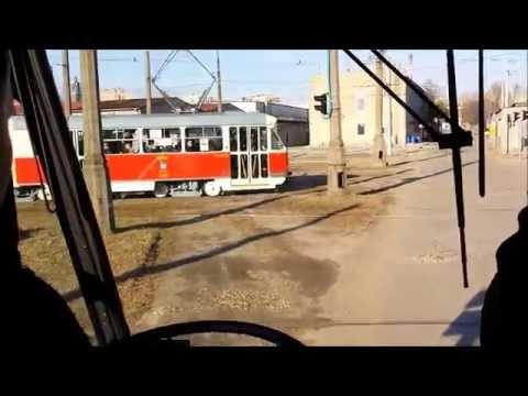 56 Rocznica Powstania Komunikacji Tramwajowej W Częstochowie