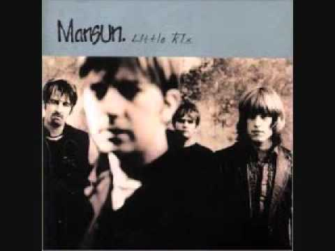 Mansun Fool